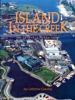 Island in the Creek