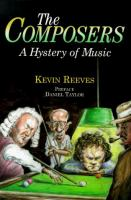 The Composers