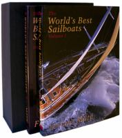 The World's Best Sailboats