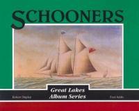 Schooners