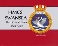 HMCS Swansea