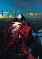 Over Canada