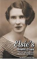 Elsie's Silent Cries