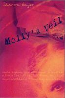 Molly's Veil