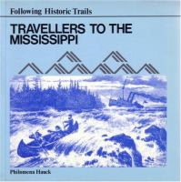 Travellers to the Mississippi