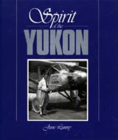Spirit of the Yukon