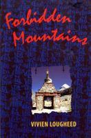Forbidden Mountains