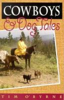 Cowboys & Dog Tales
