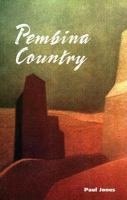 Pembina Country