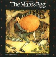 The Mare's Egg