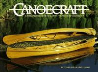 Canoecraft