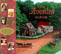 The Avonlea Album
