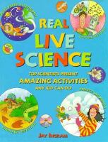 Real Live Science