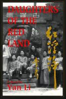Daughters of the Red Land