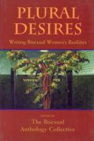 Plural Desires