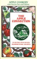 The Apple Connection