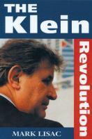 The Klein Revolution