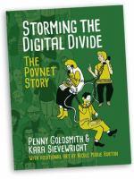 Storming the Digital Divide