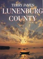 LUNENBURG COUNTY