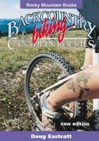 Backcountry Biking in the Canadian Rockies