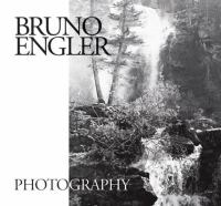 Bruno Engler Photography