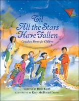 Till All the Stars Have Fallen