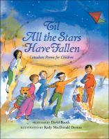 Til All the Stars Have Fallen
