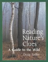 Reading Nature's Clues