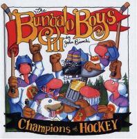 The Bungalo Boys