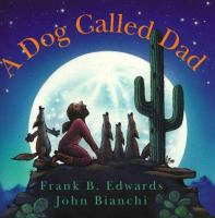 A Dog Called Dad