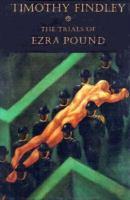 The Trials of Ezra Pound