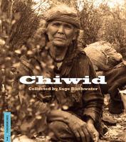 Chiwid