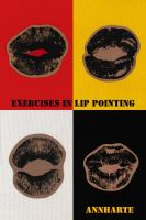 Exercises in Lip Pointing
