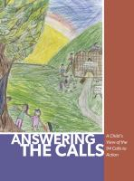 Answering the Calls