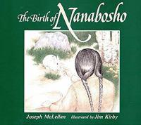 The Birth of Nanabosho