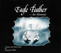 Eagle Feather