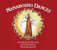 Nanabosho Dances