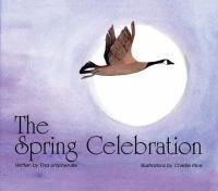 The Spring Celebration