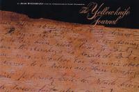 The Yellowknife Journal