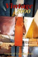 Vintage 2000