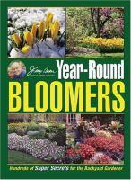 Year-round Bloomers