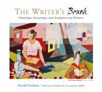 The Writer's Brush