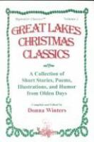 Great Lakes Christmas Classics