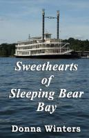 Sweethearts of Sleeping Bear Bay
