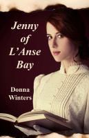 Jenny of L'Anse Bay