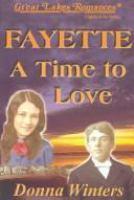 Fayette