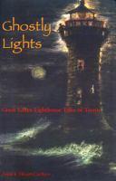Ghostly Lights