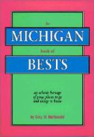 The Michigan Book of Bests