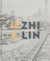 Zhi Lin: In Search of the Lost History of Chinese Migrants and the Transcontinental Railroads