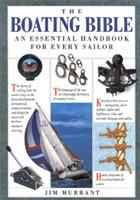 The Boating Bible